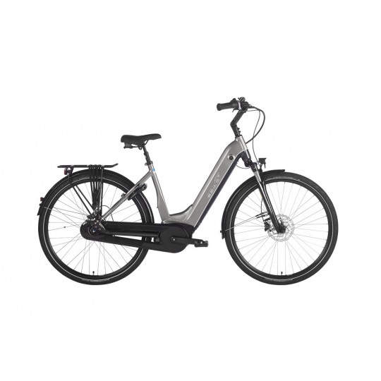 Ebike Intube Performance C004