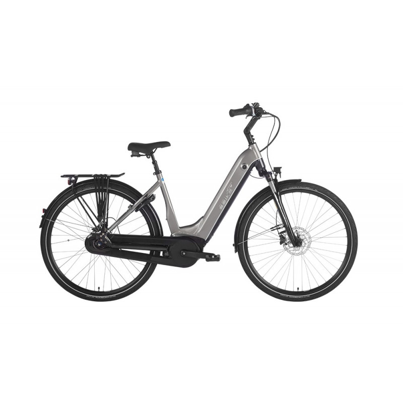 Ebike Intube Performance C004+