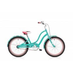 Electra Sweet Ride