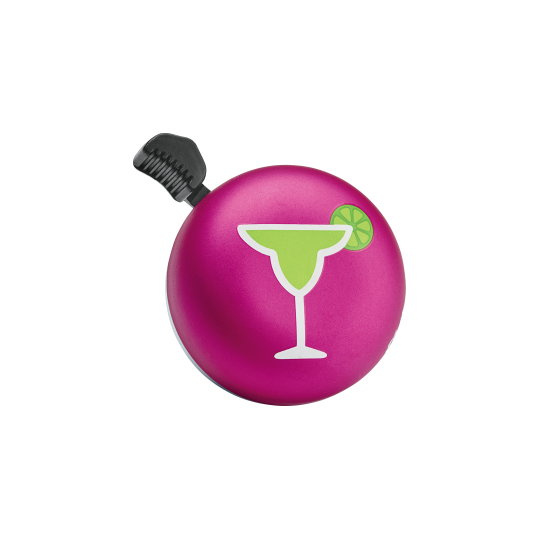 Electra Domed Ringer Margarita