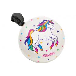 Electra Domed Ringer Unicorn 2021