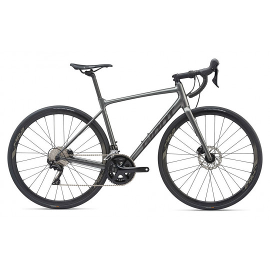Giant Contend SL1 Disc
