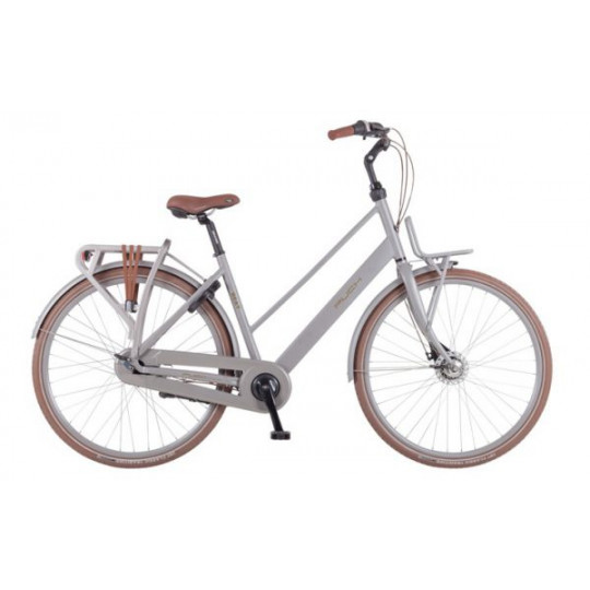 Puch Beat-S